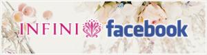 アンフィニサロンオーナーフェイスブックページ
